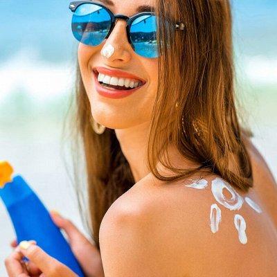 Зубные пасты для детей и взрослых: LION, Kodomo… — Защита от солнца, готовим надежные средства — Солнцезащитные средства