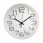 Настенные часы / 30 см