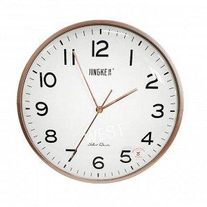 Настенные часы / 33 см
