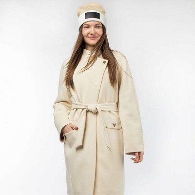Империя пальто- куртки, пальто, летние пальто!