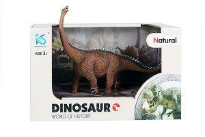 Динозавр OBL808171 MY6226-A020 (1/72)