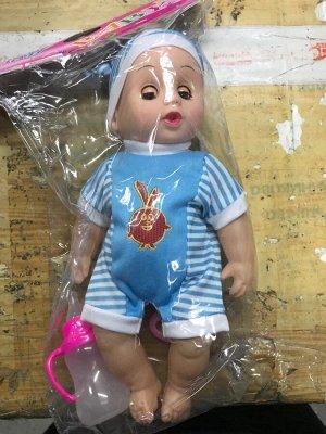 Кукла OBL816012 825-2