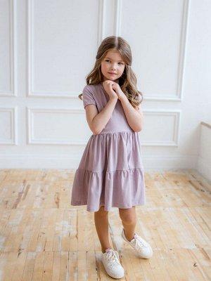 Платье 2918