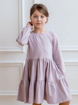 Платье 2917