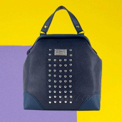 ⭐️Только 1 день* Распродажа Любимых сумочек L-Craft*⭐️ — Рюкзаки — Рюкзаки