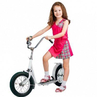 SEVA - четкий детский трикотаж, цена сказка — Комплекты — Для девочек