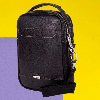 ⭐️Только 1 день* Распродажа Любимых сумочек L-Craft*⭐️ — Мужская коллекция — Сумки и рюкзаки