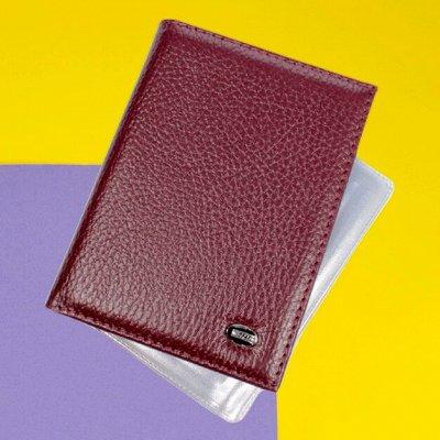 ⭐️Только 1 день* Распродажа Любимых сумочек L-Craft*⭐️ — Аксессуары — Аксессуары