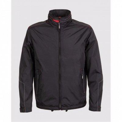 BAYRON —161, одежда для мужчин и женщин — Ветровки — Куртки