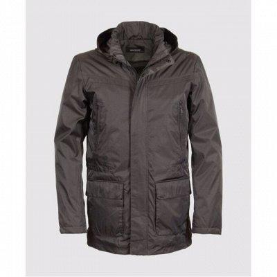 BAYRON —161, одежда для мужчин и женщин — Куртки — Куртки