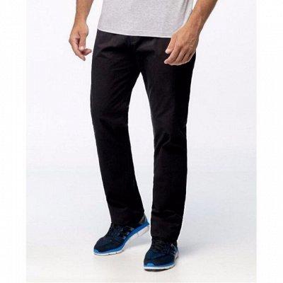 BAYRON —161, одежда для мужчин и женщин — Джинсы,брюки — Прямые джинсы