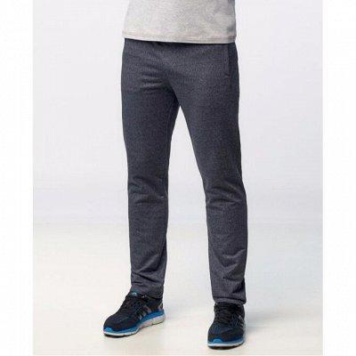 BAYRON —161, одежда для мужчин и женщин — Спорт — Костюмы