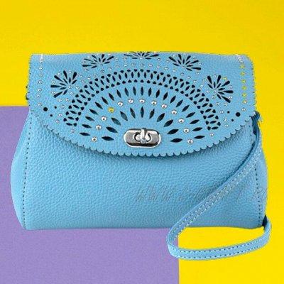 ⭐️Только 1 день* Распродажа Любимых сумочек L-Craft*⭐️ — Коллекция Vintage — Сумки