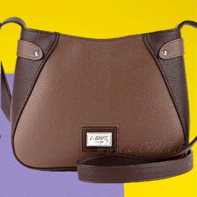 ⭐️Только 1 день* Распродажа Любимых сумочек L-Craft*⭐️ — Женские сумки (кожзам) 2 — Сумки