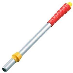 Ручка GRINDA удлиняющая