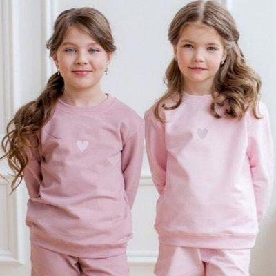 БОЖЬЯ КОРОВКА: Наряды для детишек на лето без рядов   — Девочки — Для девочек