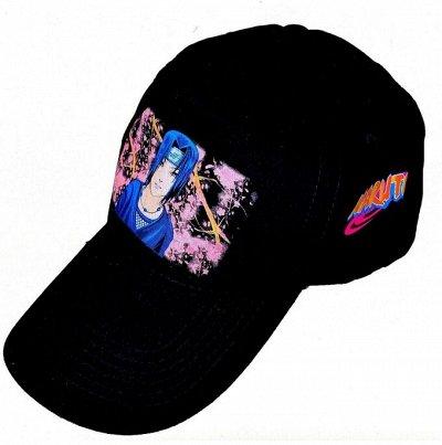 Мир футболок для всей семьи Likee, Brawl Stars  — Разные шапки и кепки. — Головные уборы