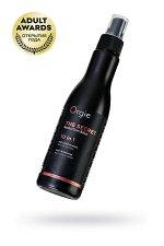 Многофункциональный увлажняющий спрей для тела и волос с феромонами Orgie The Secret-10 in 1, 150 мл