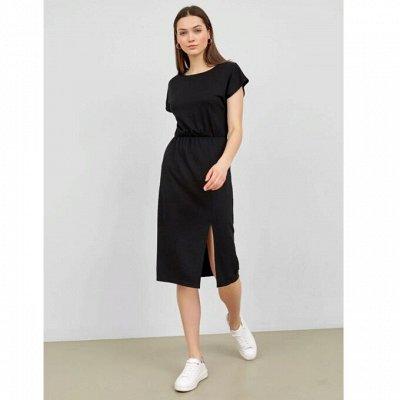 Женская одежда Mark Formelle — Женщинам - платья, комбинезоны — Платья