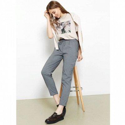 Мужская одежда Mark Formelle — Женщинам - штаны, брюки, леггинсы — Брюки