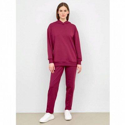 Мужская одежда Mark Formelle — Женщинам - Спортивная одежда — Спортивные костюмы
