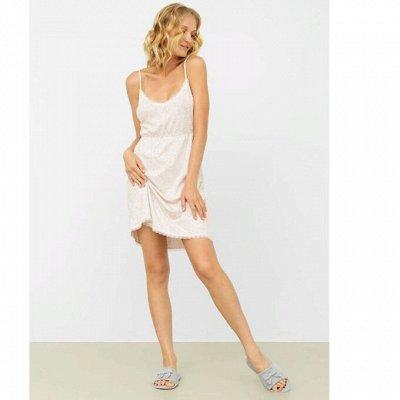 Женская одежда Mark Formelle — Женщинам -Ночные сорочки — Сорочки и пижамы