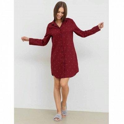 Женская одежда Mark Formelle — Женщинам -  халаты — Халаты