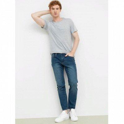 Мужская одежда Mark Formelle — Мужчинам - брюки — Брюки