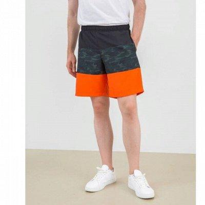 Женская одежда Mark Formelle — Мужчинам - Пляжная одежда — Пляжная мода
