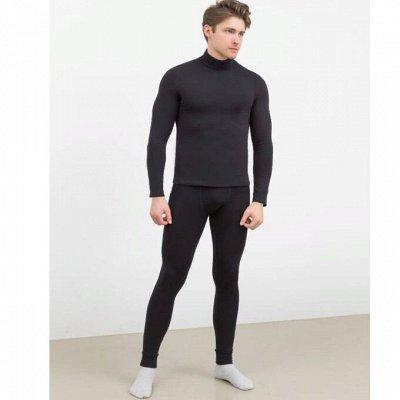 Женская одежда Mark Formelle — Мужчинам - термобелье — Термобелье