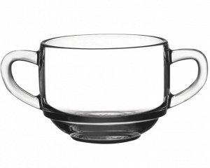 """PSB"" CHEF'S"" Кружка для супа 480мл 1097426"