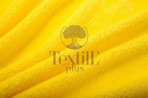 Махровая ткань Велсофт 87110