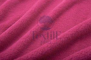 Махровая ткань Велсофт 87146