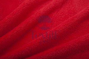 Махровая ткань Велсофт 87148