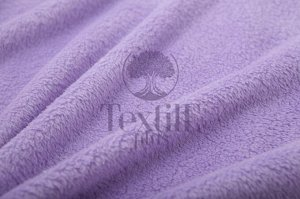 Махровая ткань Велсофт 87167