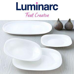ВСЕ В ДОМ: Итальянские контейнеры — Luminarc/PYREX: посуда из Франции — Посуда