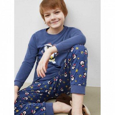 MarkFormelle ДЕТИ. Лучший белорусский трикотаж. Носочки — МАЛЬЧИКИ. Пижамы, Халаты. Одежда для дома — Одежда для дома