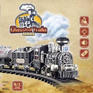 В мире игрушек и фантазий. Творчество и развитие для всех-2! — Железные дороги — Машины, железные дороги