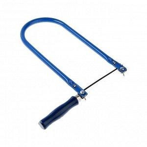 Лобзик ручной усиленный FIT 41032, 145 х 280 мм