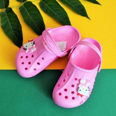 Садко Обувь для частных домов: вся обувь в пути и в наличии