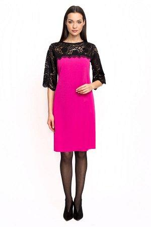 Платье «Мирела»