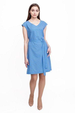 Платье «Лея»