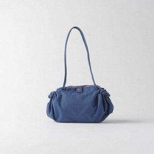 Shupatto lunch bag - сумка для ланча