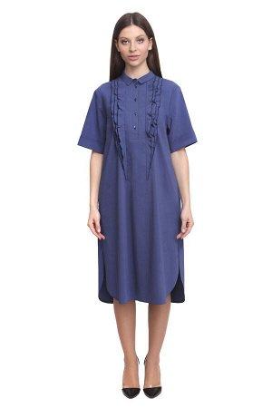 Платье «Шерил»