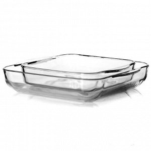 Набор посуды для СВЧ, 2 предмета