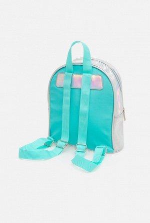 Рюкзак детский Baylon цветной