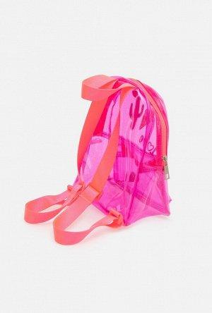 Рюкзак детский Keash розовый