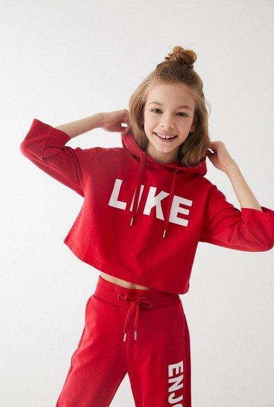 Супер микс! Классная одежды для мам и детей! — ACOOLA Текущая коллекция* — Одежда