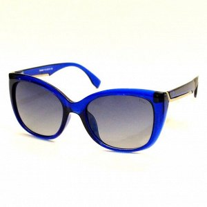Очки солнцезащитные поляризованные женские