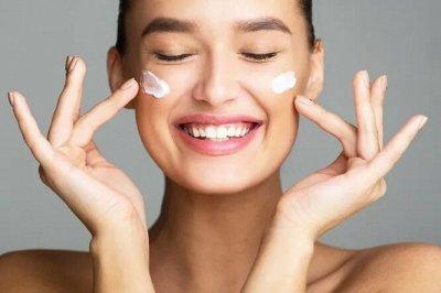 Косметика из ТАЙЛАНДА. Чай и конфеты — Крема и скрабы  для лица — Очищение